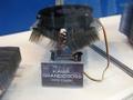 Scythe prototype koelers 006