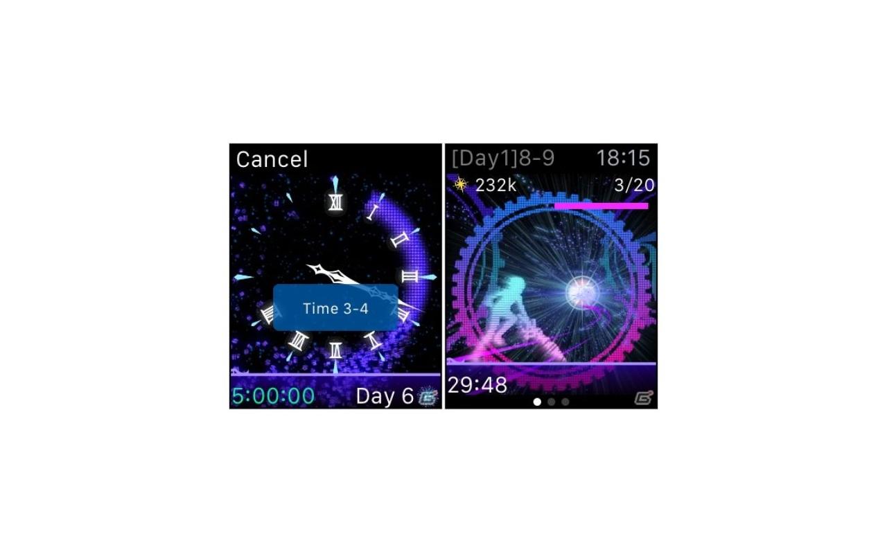 cosmos rings square enix