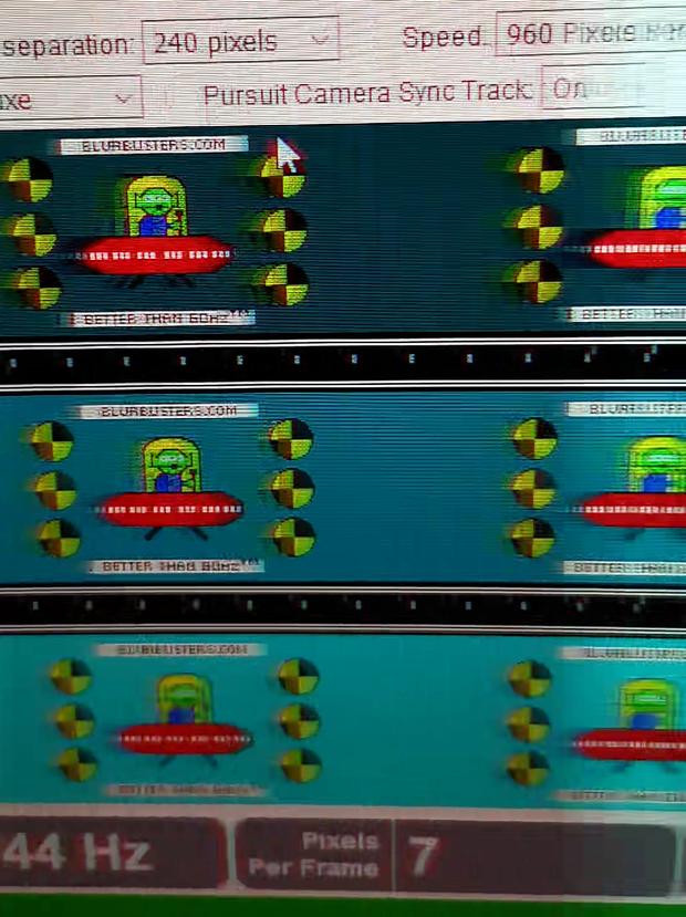 https://tweakers.net/i/G1FnSOwP4wcmLaQ4NL2LkD7LNuQ=/620x/filters:strip_exif()/m/294948/1JC6Gi1S8cCfOGLMUG1z7CpmhuCDoi1bGiZYmmDpjdJ3JGdXr1?f=620xauto