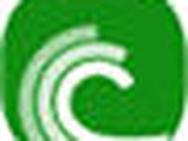 BitTorrent logo (45 pix)