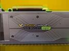 Nvidia RTX 2060 Super Videocardz