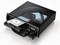 Sony DSX-S200X
