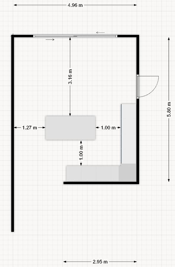 ZHC8Af199ZNML3spc1a28VaZ.png?f=user_large