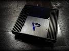 Intel NUC-mod van l3p