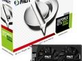 Nvidia GeForce GTX 650 Ti Boost Palit