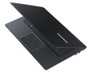 Samsung Ativ Book 9 Pro
