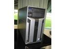 Dell 11G PowerEdge