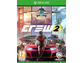 Goedkoopste The Crew 2, Xbox One
