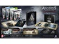 Goedkoopste Assassin's Creed IV: Black Flag Skull Edition