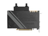 Zotac GeForce GTX 1080 Ti ArcticStorm Mini