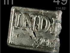 Indium 49
