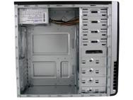 LC-Power Pro-910B