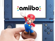 Nintendo New 3DS New 3DS XL