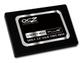 """Goedkoopste OCZ Vertex Plus SATA II 2.5"""" SSD 60GB"""