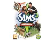 Goedkoopste De Sims 3 + De Sims 3: Beestenbende, PC
