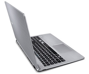 Acer Aspire V7-582PG-74508G25tii