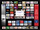 NederlandFM en OpFM