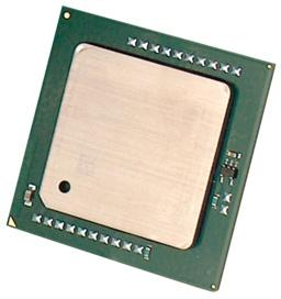 HP E5-2650v4