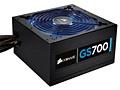 Corsair Gaming GS700