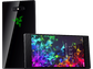 Goedkoopste Razer Phone 2 (128GB opslag) Zwart