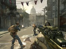 Call of Duty Black Ops multiplayer
