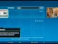 Philips PFl6007 webbrowser