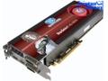 Sapphire HD 5870