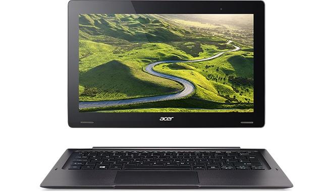 Acer SW7-272P-M9JP