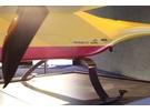 DHL Parcelcopter