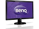 BenQ GL2250HM Zwart