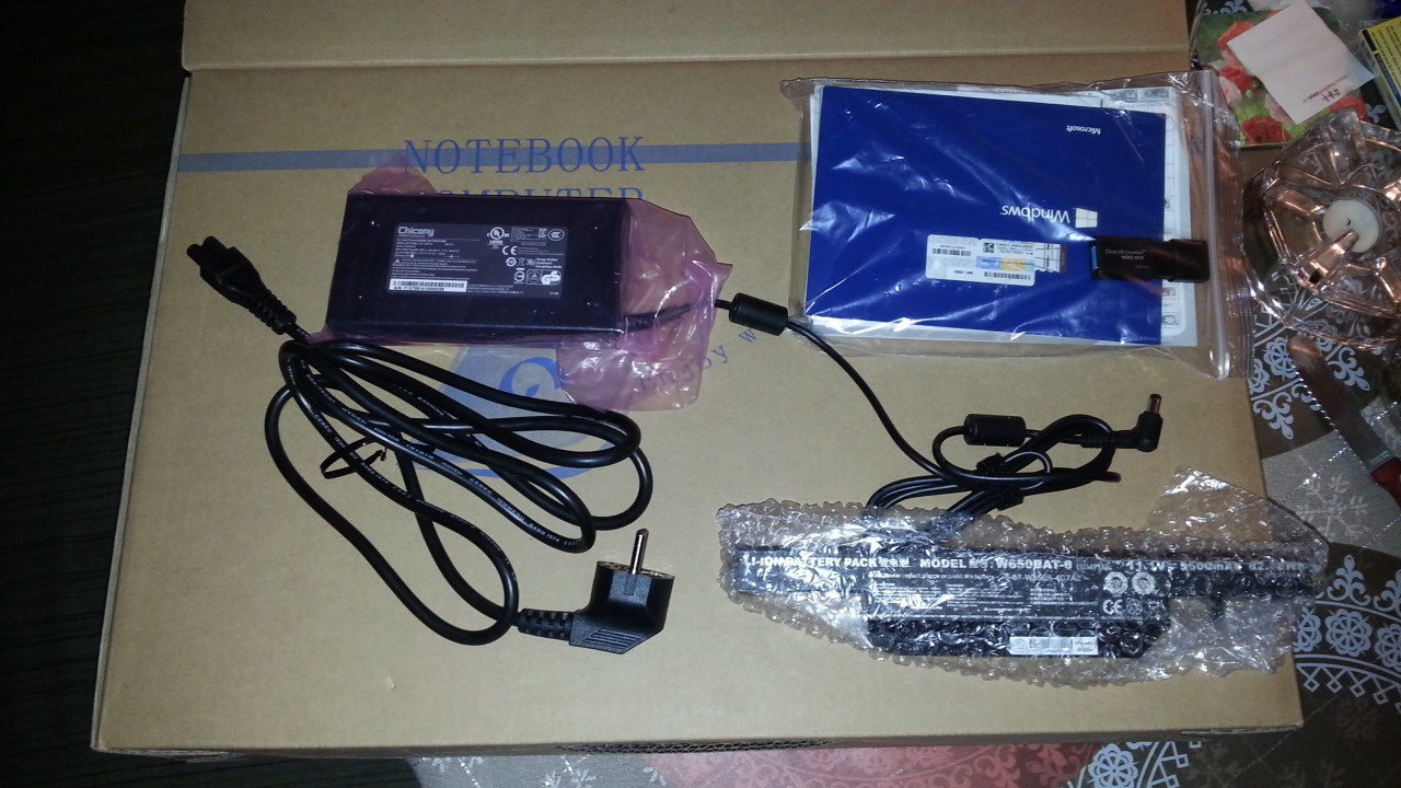 http://ic.tweakimg.net/ext/i/productsurvey/101478/27519.jpg