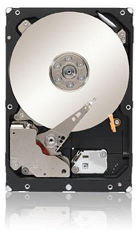 Origin Storage IBM-3000NLS/7-S4, 3TB