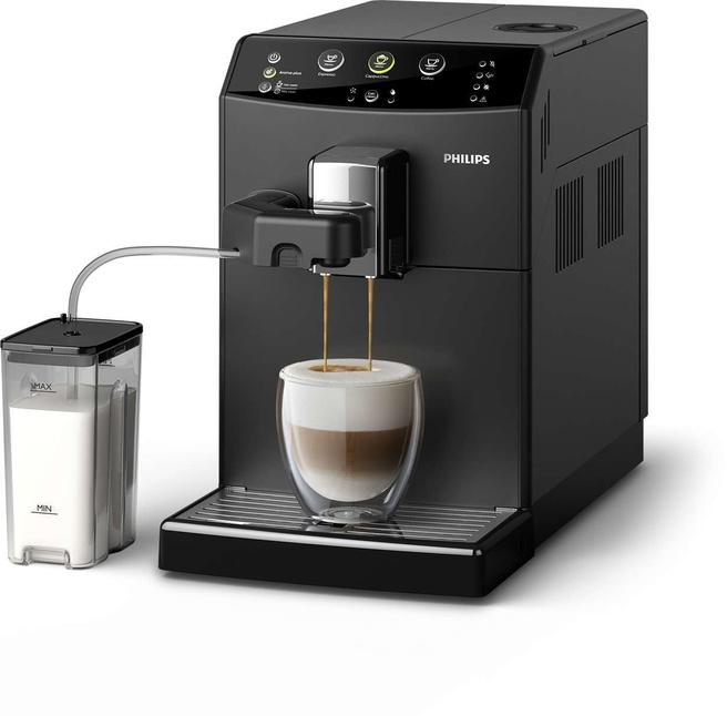 Philips 3000 Serie Hd8829/01
