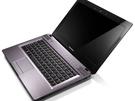Lenovo Ideapad Y470 (LenovoCES2010)