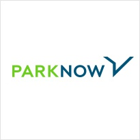 parknow