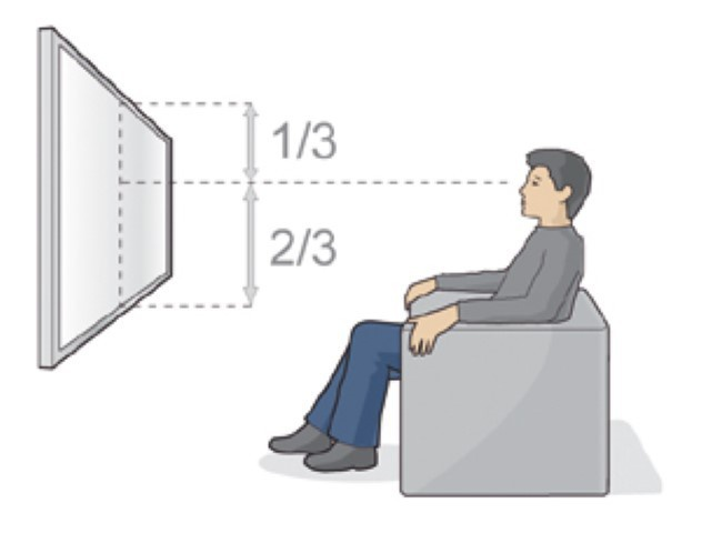 https://tweakers.net/i/GKCkjb5Wq5UmLWaBi2I0rWvRhm8=/full-fit-in/4920x3264/filters:max_bytes(3145728):no_upscale():strip_icc():fill(white):strip_exif()/f/image/rCZiCApJwrfO2S0LNDytAMGe.jpg?f=user_large