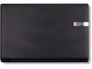 Packard Bell Easynote TK85-GU-401NL