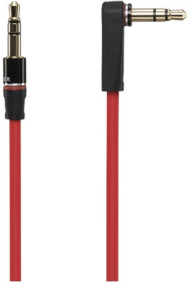 Beats by Dr. Dre Cable