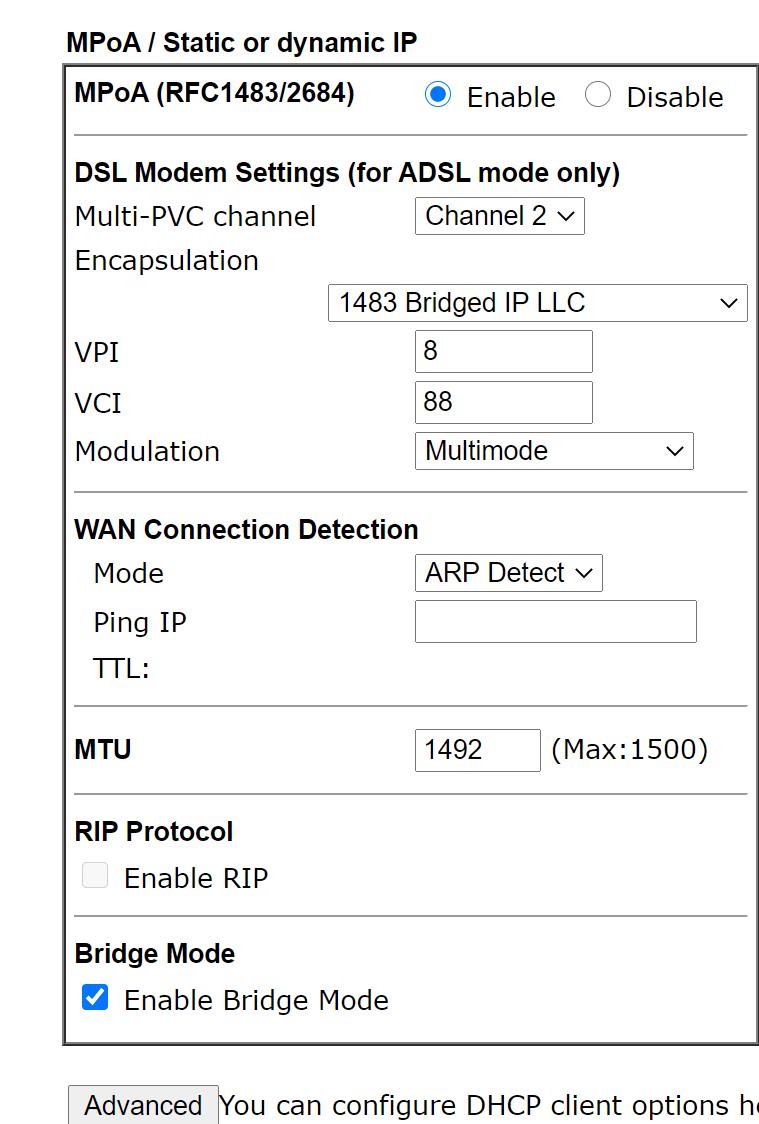 https://tweakers.net/i/GKyAafJb8qE2kEfrvELKaekiGuc=/full-fit-in/4000x4000/filters:no_upscale():fill(white):strip_exif()/f/image/R35UWd1NE3PTNTqFSciW6wU8.png?f=user_large