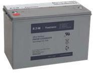 Eaton Battery 68753