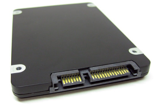 "Origin Storage 512GB 2.5"" SATA MLC"