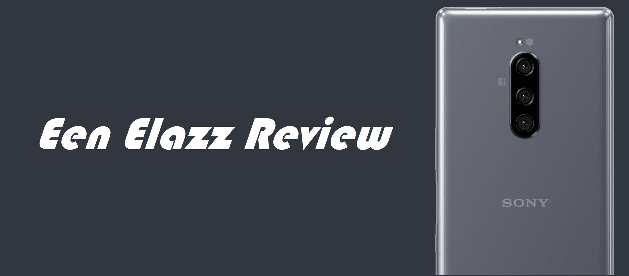 Elazz Review