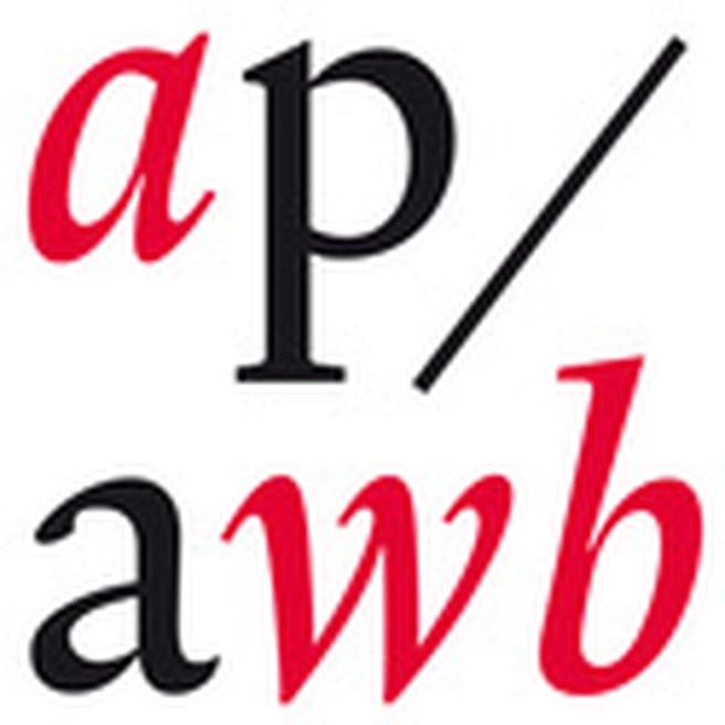 AP/AWB
