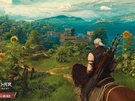 The Witcher 3: Blood and Wine-dlc