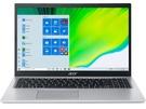 Acer Aspire 5 A515-56-59KV