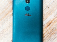 Behuizing Wiko View Prime
