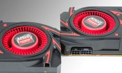 AMD R9 290: het kleine broertje van...