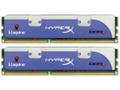 Goedkoopste Kingston HyperX KHX1600C9D3K2/4G
