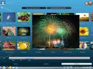 OpenMandriva Lx 2013.0