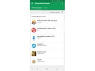 Google Play Family